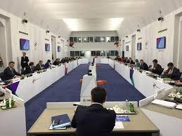Resolução Conselho de Ministros